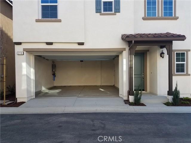 210 W Ridgewood St, Long Beach, CA 90805 Photo 29