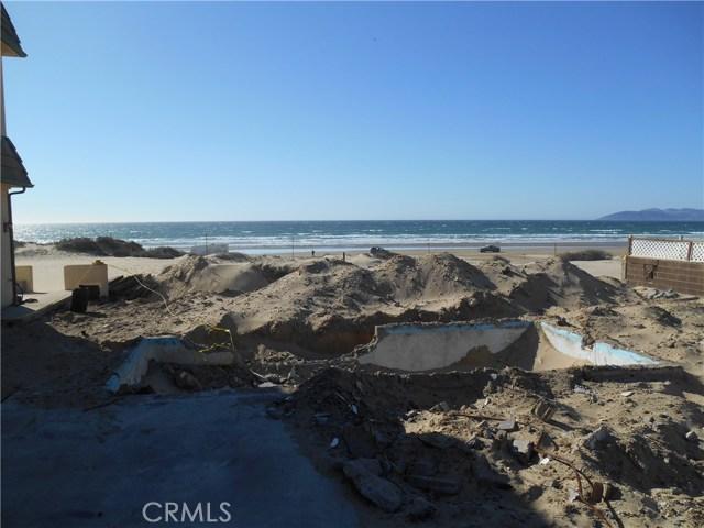 1358 Strand Way, Oceano CA: http://media.crmls.org/medias/4ac37572-712d-4cbb-b13c-104d17a91602.jpg