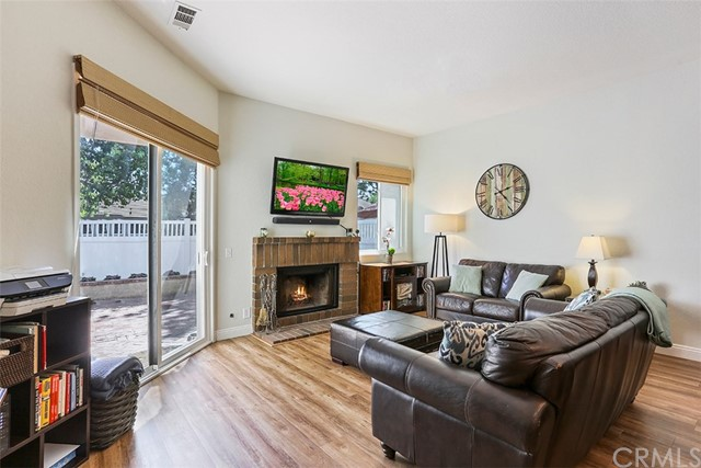 , CA  is listed for sale as MLS Listing OC18220876