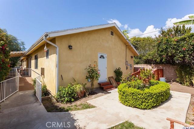 1247 25th Street Santa Monica, CA 90404 - MLS #: 317006828