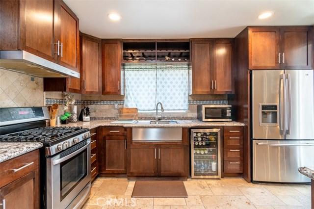 7849 Rockne Avenue, Whittier CA: http://media.crmls.org/medias/4ac68549-9637-4b7d-9788-1e389a1b8472.jpg