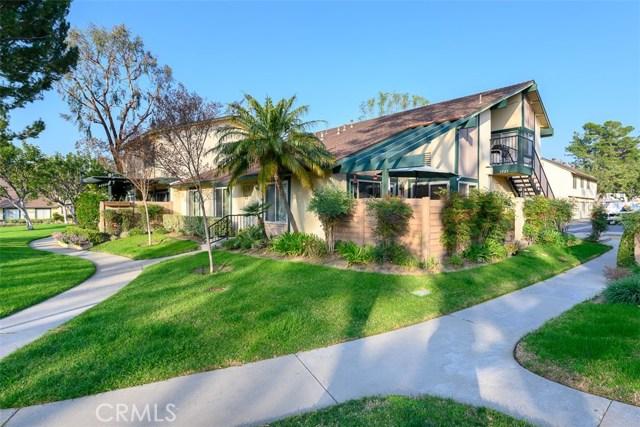1723 N Willow Woods Dr, Anaheim, CA 92807 Photo 2