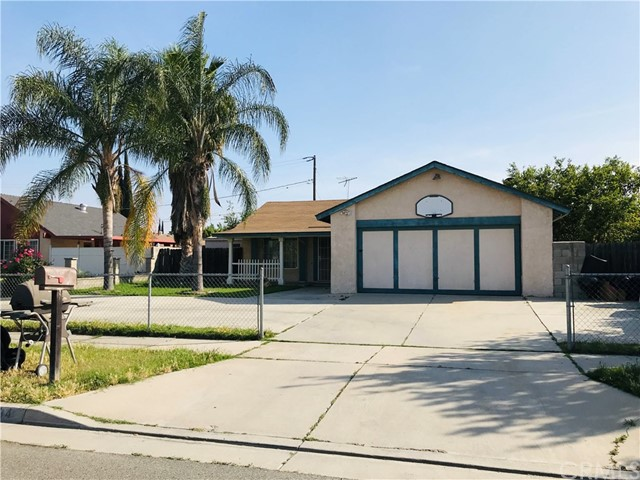 4094 Weyer Street,Riverside,CA 92501, USA