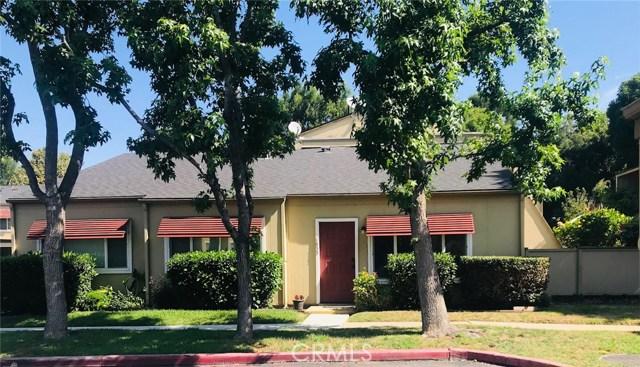 1455 Cypress Street, San Dimas, CA, 91773