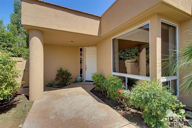 44970 Olympic Court Court Indian Wells, CA 92210 - MLS #: 218001414DA