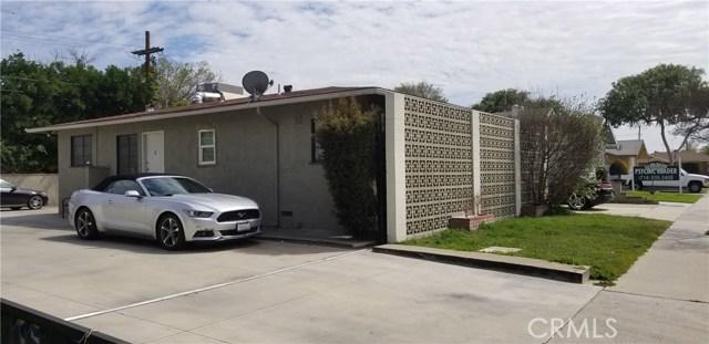 零售 为 销售 在 862 S Harbor Boulevard Anaheim, 加利福尼亚州 92805 美国