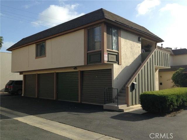 1410 Bell Avenue 103P, Anaheim, CA, 92805