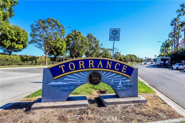 5500 Torrance Boulevard, Torrance, California 90503, 3 Bedrooms Bedrooms, ,2 BathroomsBathrooms,Condominium,For Sale,Torrance,PW20248641