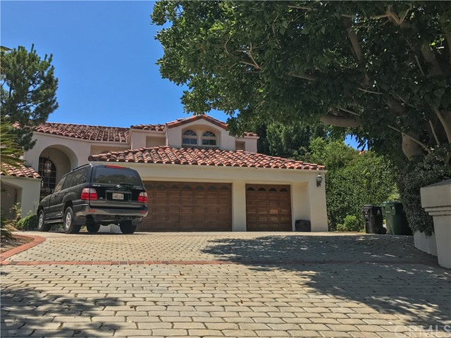 16720 Monte Hermoso Dr, Pacific Palisades CA: http://media.crmls.org/medias/4acdc151-a49a-483d-92e0-685c673139c8.jpg