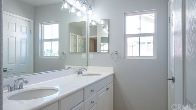 7530 Crawford Place Rancho Cucamonga, CA 91739 is listed for sale as MLS Listing SW18255454