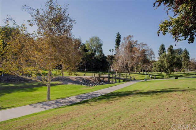 11902 Mayes Drive La Mirada, CA 90638 - MLS #: PW17249914