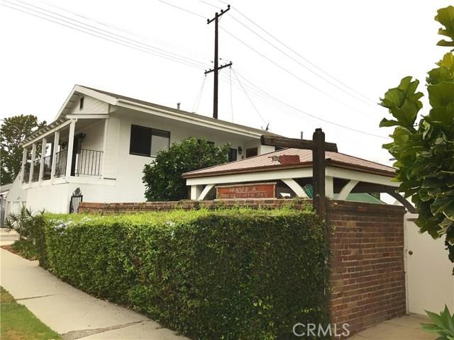 135 Lindero Avenue Long Beach, CA 90803 - MLS #: PW17198551
