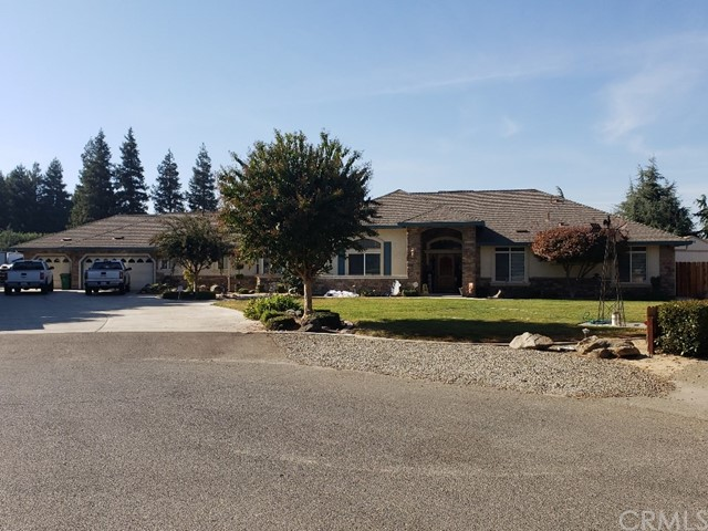 , CA  is listed for sale as MLS Listing MC18259883
