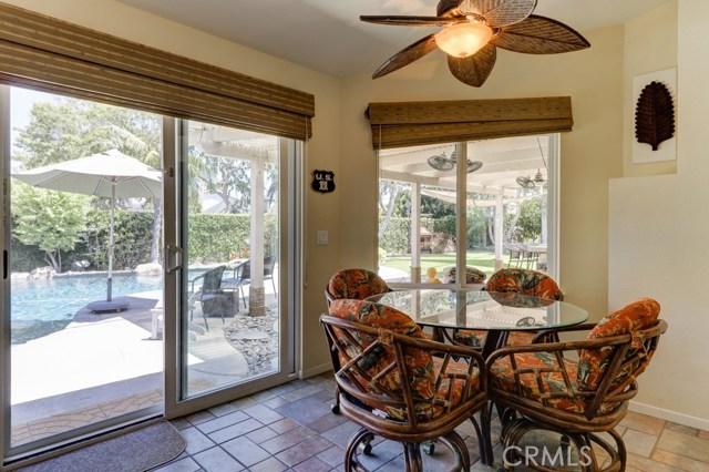 222 S Barbara Wy, Anaheim, CA 92806 Photo 15
