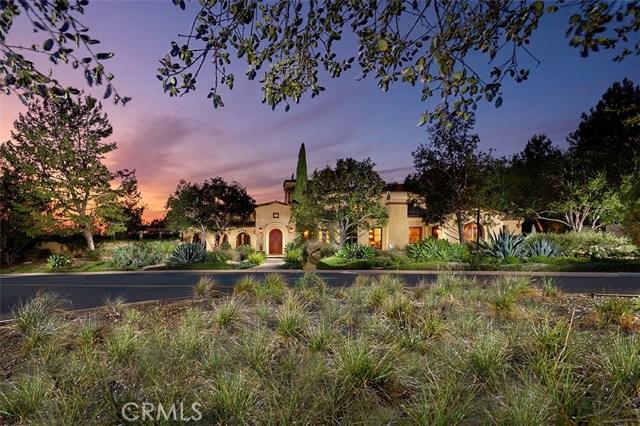 Irvine                                                                      , CA - $6,495,000