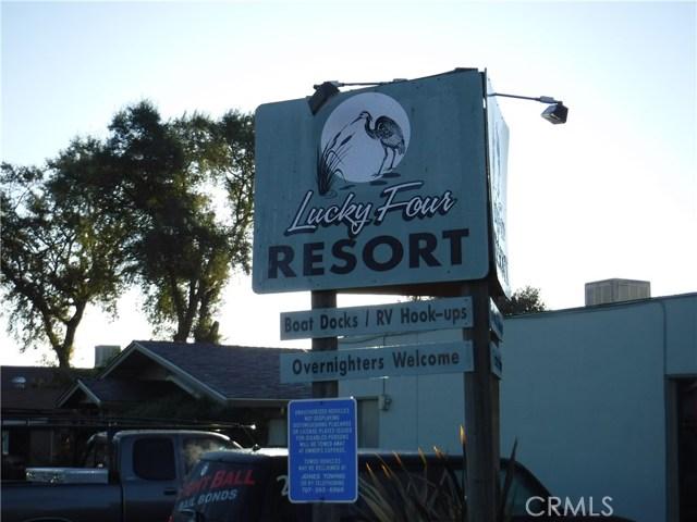 1060 N Main Street 1, Lakeport, CA 95453