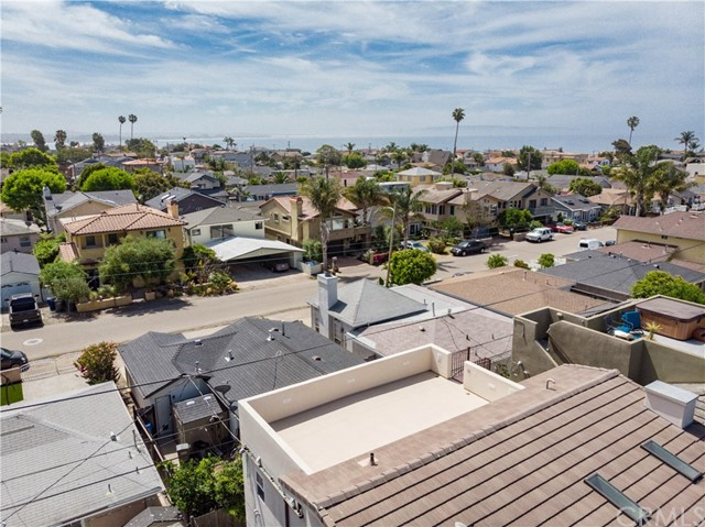 239 ESPARTO AVENUE, PISMO BEACH, CA 93449  Photo 18