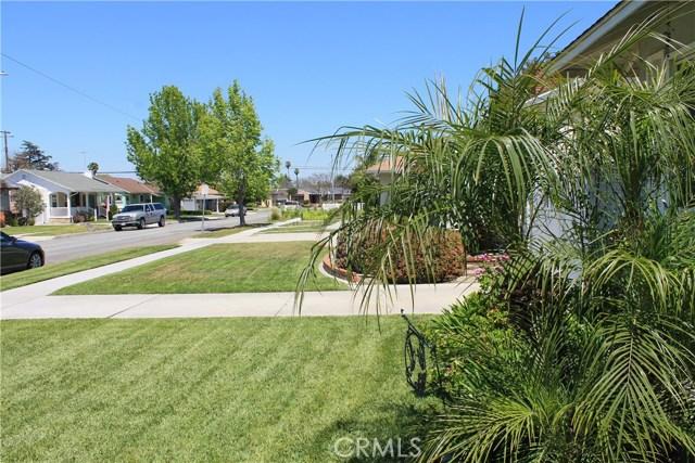 3138 Heather Rd, Long Beach, CA 90808 Photo 4