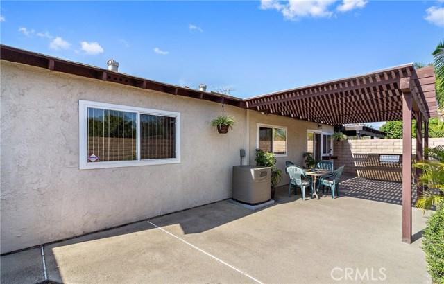 1243 E Mara Pl, Anaheim, CA 92805 Photo 21
