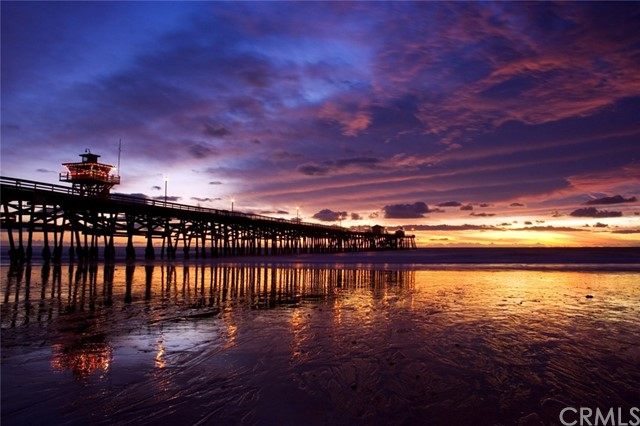 460 Plaza Estival, San Clemente CA: http://media.crmls.org/medias/4ad5146d-8895-4f95-8f45-9b675fb44856.jpg