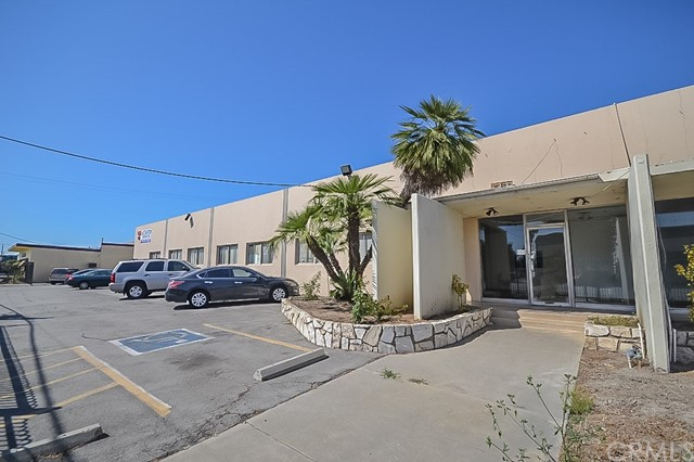 Single Family Home for Sale at 6915 E Slauson Avenue Commerce, California 90040 United States