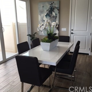 Single Family Home for Sale at 389 Latitude East Costa Mesa, California 92627 United States
