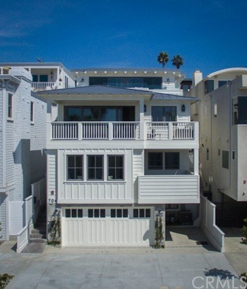 Spectacular, nearly new, light and bright, coastal plantation, ocean view, townhome with incredible parking (2 enclosed, 3+ driveway). The property boasts three stop elevator, huge deck with built-in heaters, savant home automation system, fireplace, laundry room, bonus room, air conditioning, hardwood floors, automated shades, waterworks fixtures, and master steam shower. Also offered fully furnished for $22,500 and the owner will entertain short-term summer lease at a price to be negotiated. Just blocks to downtown and one block to the strand. Note: Photos are from staged home when purchased in 2017.