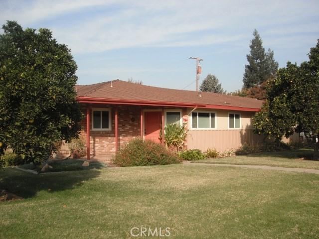 137 Craig Drive, Merced, CA, 95340