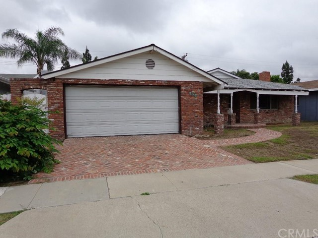 758   Allegheny Avenue   , CA 92626 is listed for sale as MLS Listing PW15160310