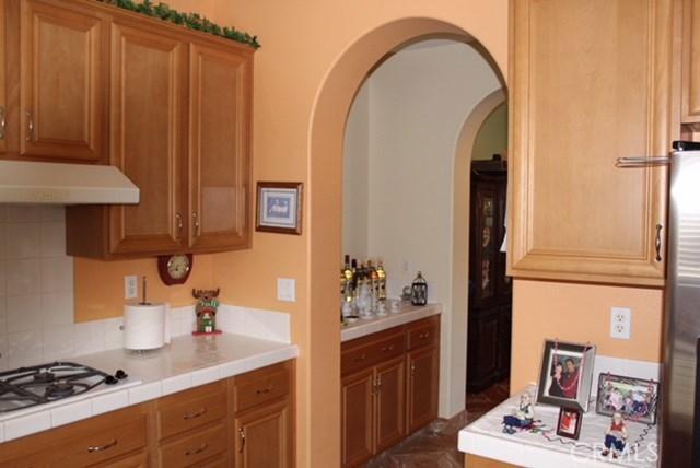 1130 Laurelhurst Heights, San Jacinto CA: http://media.crmls.org/medias/4ada01e5-7163-4073-ad68-a891f7c9d672.jpg