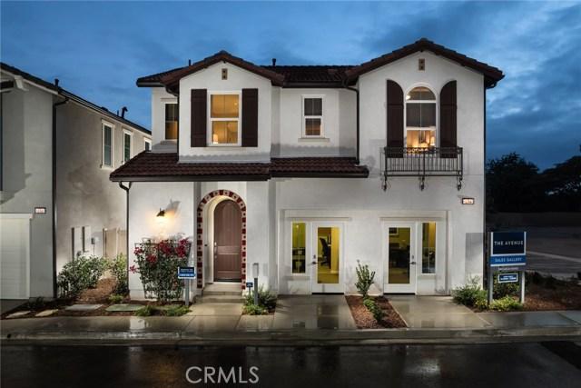 204 Promenade Street, Pomona CA 91767
