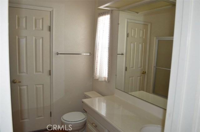 1649 Brentwood Way Hemet, CA 92545 - MLS #: SW18069122