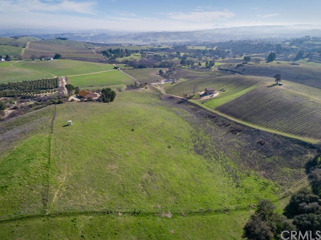 1135  Arbor Road, Paso Robles, California