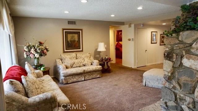 824 Coffman Drive, Montebello CA: http://media.crmls.org/medias/4add16c5-d772-47d7-a36e-e674d059225e.jpg