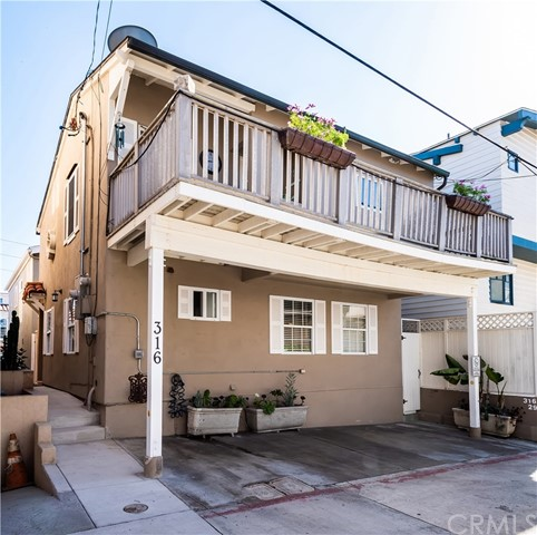 , CA  is listed for sale as MLS Listing SB18247599