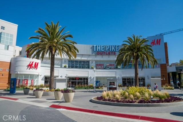 400 W Ocean Bl, Long Beach, CA 90802 Photo 29