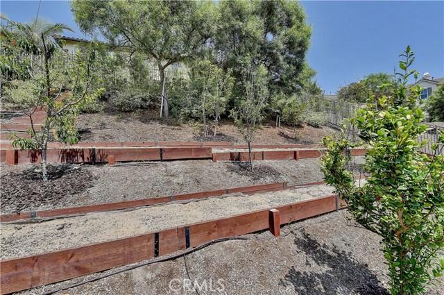 20 Via Cuenta Nueva, San Clemente CA: http://media.crmls.org/medias/4ae25b48-280d-4fec-af81-25a202151995.jpg