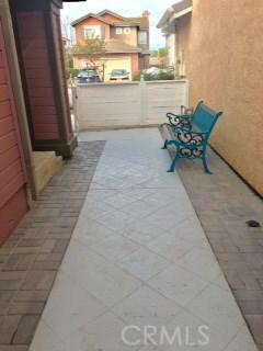 31649 Heather Wy, Temecula, CA 92592 Photo 17