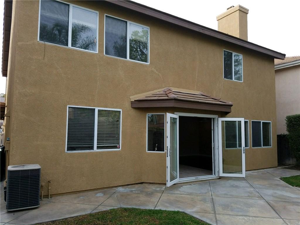 34 Hemingway Court Rancho Santa Margarita, CA 92679 - MLS #: OC18003407
