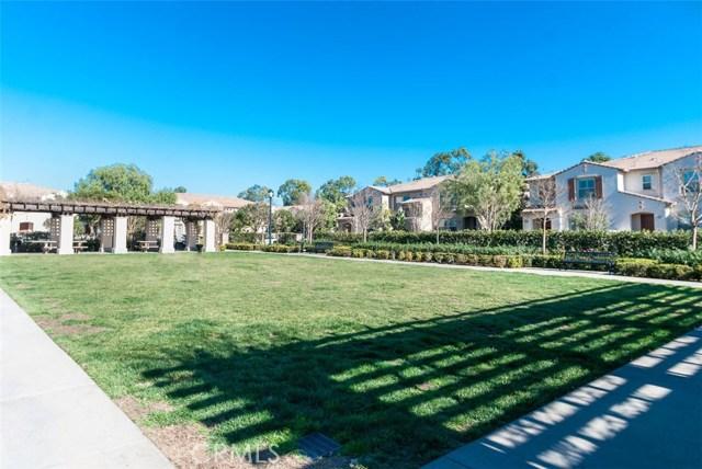 49 Calypso, Irvine, CA 92618 Photo 19