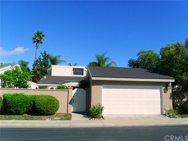 Single Family Home for Rent at 28142 Carpenteria St Laguna Niguel, California 92677 United States