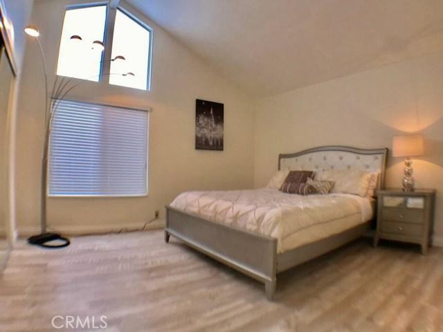 13 Delamesa, Irvine, CA 92620 Photo 35