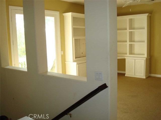 16029 Lantana Avenue, Chino CA: http://media.crmls.org/medias/4ae8dcbb-3273-4b5d-b4f5-67eaf0558588.jpg