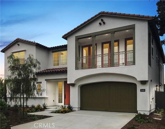340 22nd Street, Costa Mesa, CA, 92627