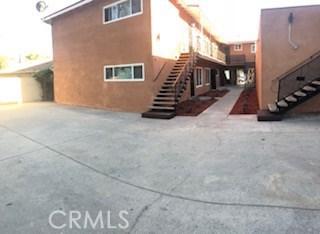 2327 E Myrrh Street, Compton CA: http://media.crmls.org/medias/4aea07dc-3534-41e3-8229-949482108b95.jpg