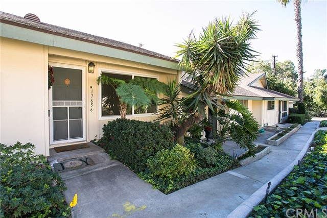Property for sale at 17856 Ranch Drive Unit: 6, Yorba Linda,  CA 92886