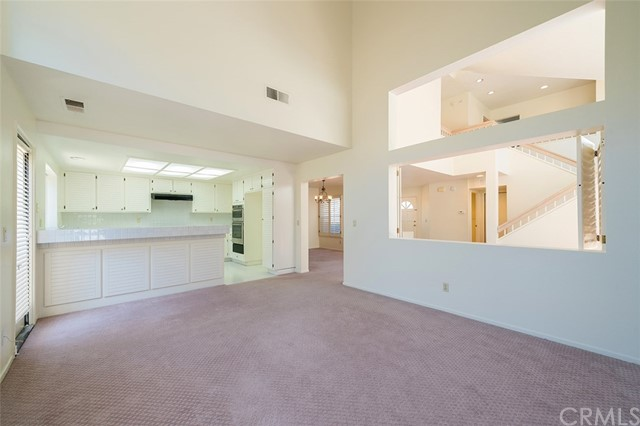 1 Almeria, Irvine, CA 92614 Photo 13
