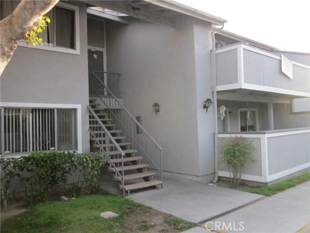 1250 S Brookhurst St, Anaheim, CA 92804 Photo