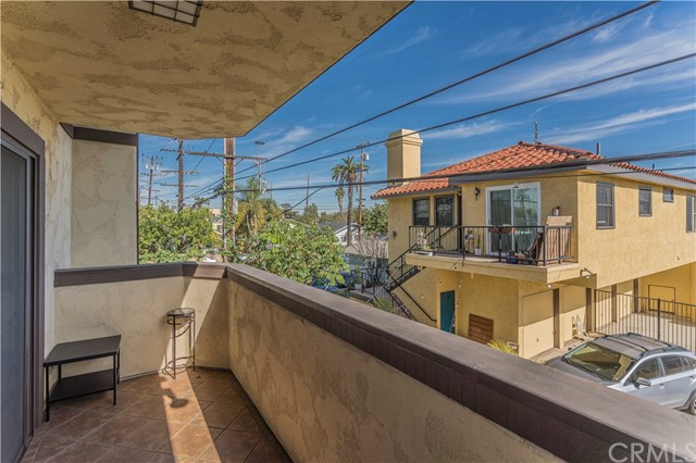 282 Redondo Av, Long Beach, CA 90803 Photo 21
