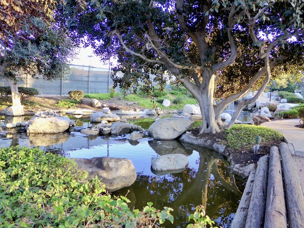 104 Streamwood, Irvine, CA 92620 Photo 24